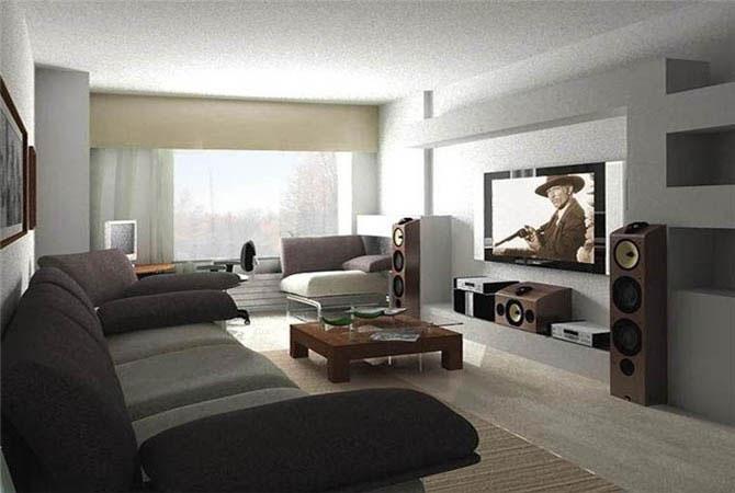 квартиры с евроремонтом фото