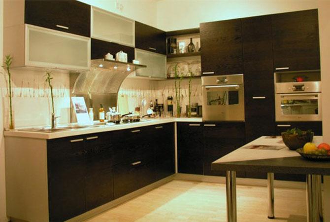 дизайн квартир в стиле кантри фото