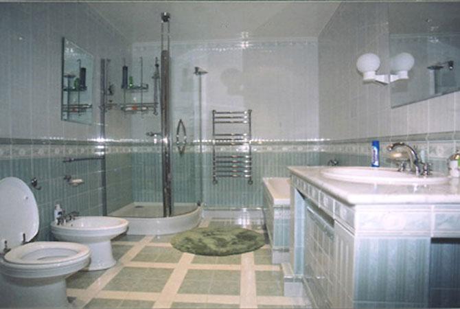 дизайн интерьера квартиры декоративные подушки