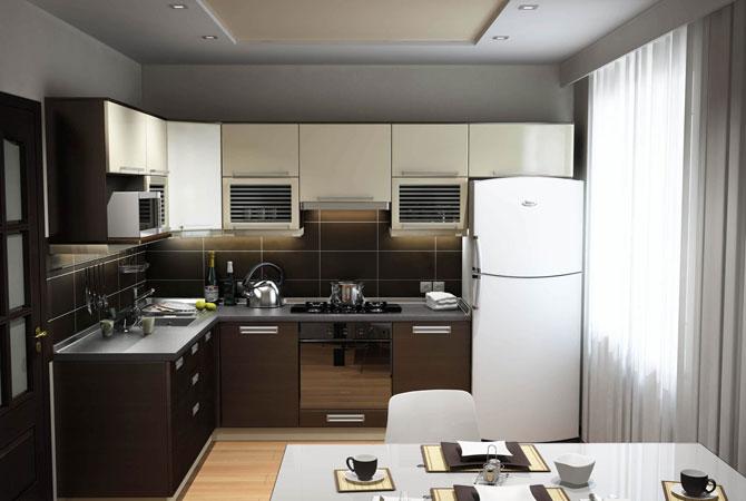 ремонт посудомоечных машин эленберг