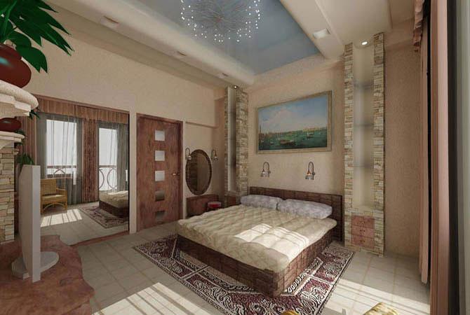картинки дизайн ремонт двух комнатной квартиры