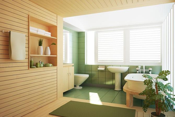 перепланировка ванных комнат фотогалерея