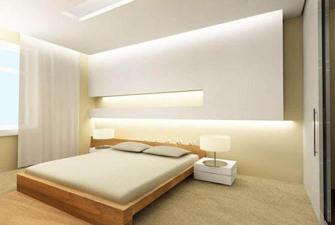 комнатный дизайн детской комнаты