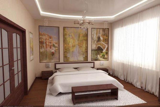 дизайн интерьера гостиной маленькая квартира