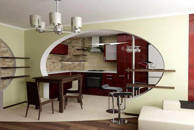 программа расстановки мебели дизайна квартиры