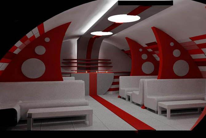 студии интерьера квартир в санкт-петербурге