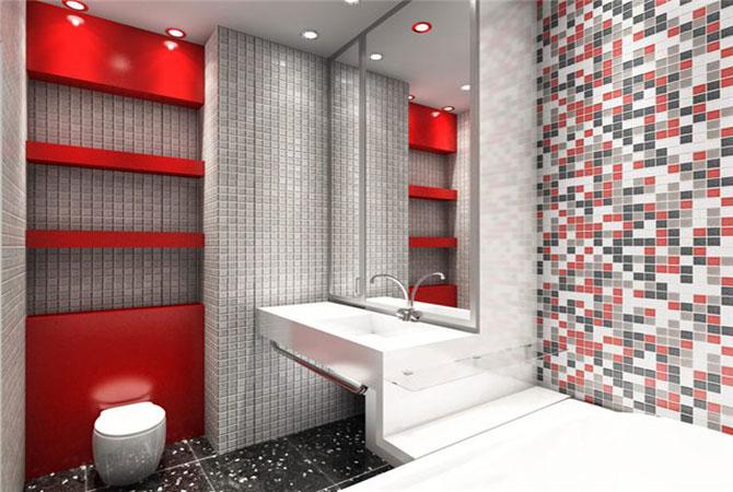 интерьер дизайн гостинной комнаты