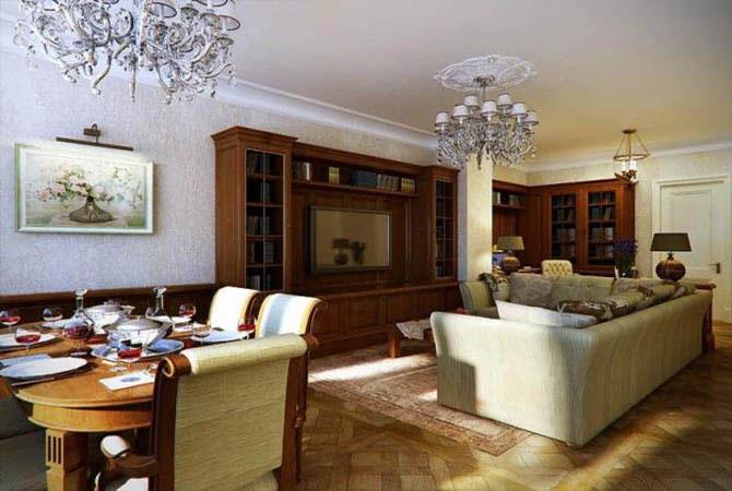 русская программа дизайна комнат скачать бесплатно