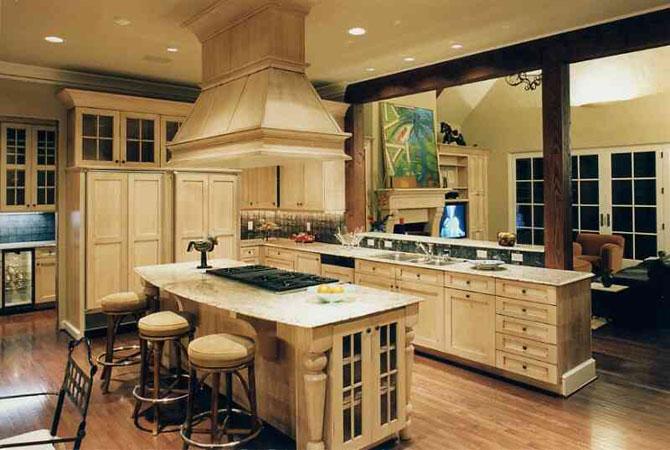 Дизайн домов в симс 4