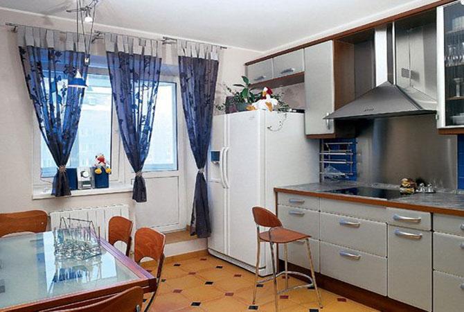 план ремонта домов в москве