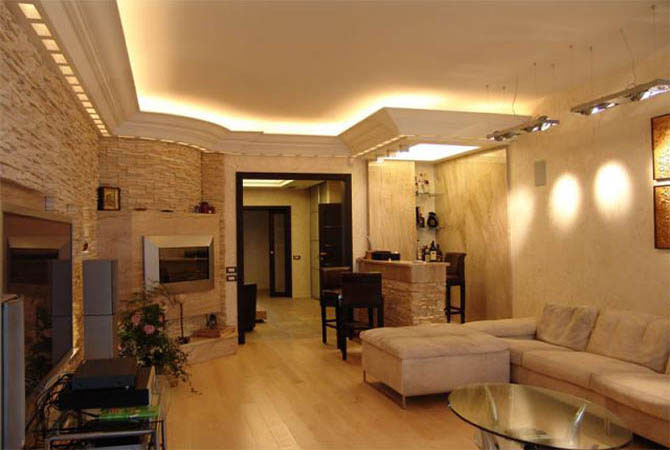 ищу работу ремонт квартир без посредника