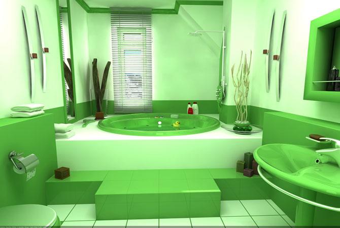 дизайн квартир комнат 20
