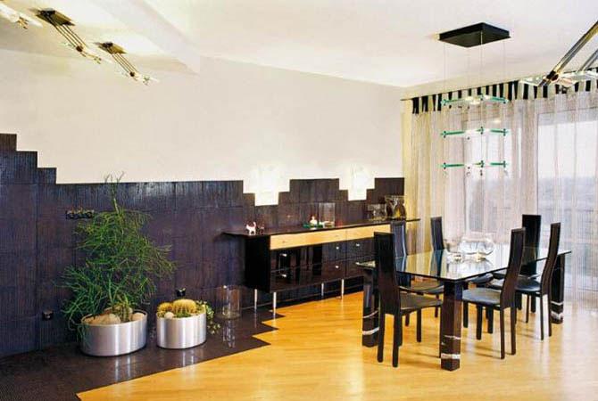 капитальный ремонт квартир казань