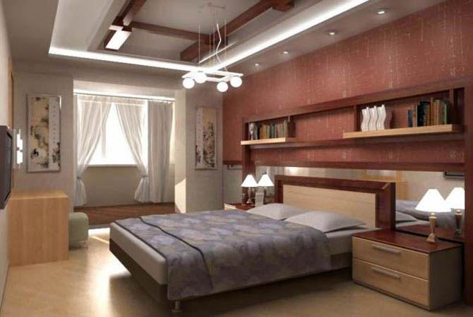 интерьер комнаты для 12-летней девушки