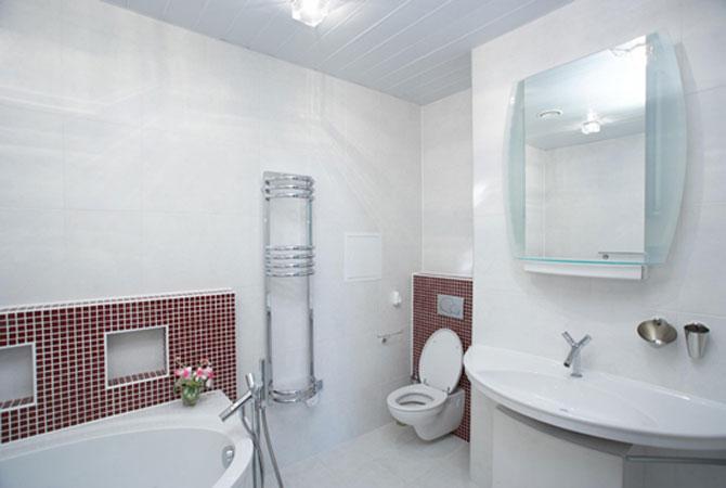 реализуем дизайн квартир на высоком уровне ublicnoe