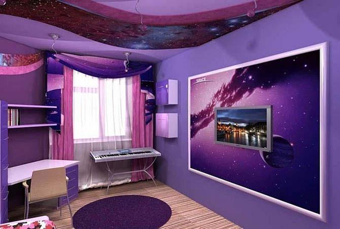 галерея фоток дизайна квартир