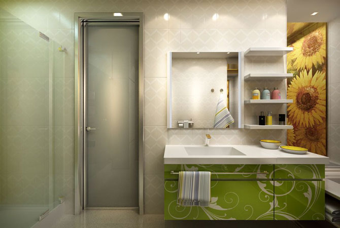 дизайнеские проекты ремонта квартир